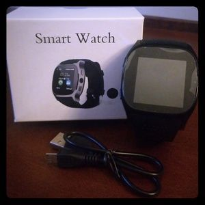 Other - Android smartwatch